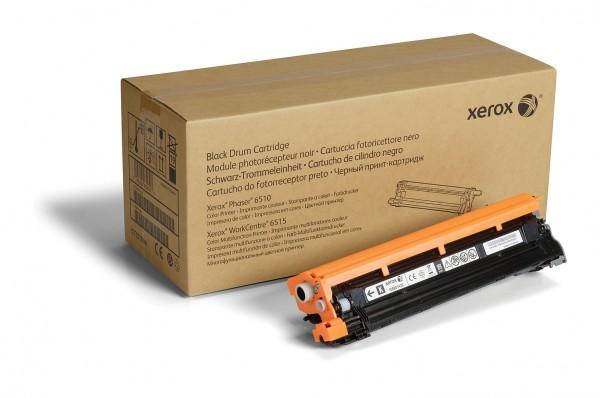 Xerox Bildtrommel schwarz 108R01420 für Phaser 6510 WorkCentre 6515