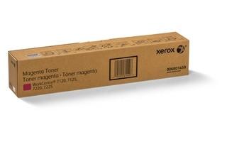XEROX 006R01459 Toner Magenta für WorkCentre 7120 7220