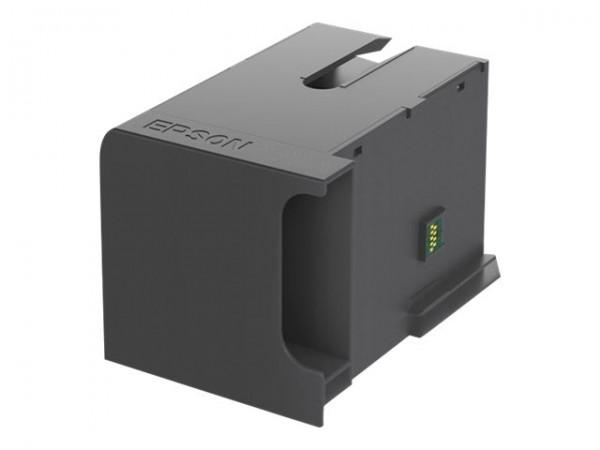 Epson C13T04D100 Maintenance Box für EcoTank ET-3700 ET-3750 ET-4750