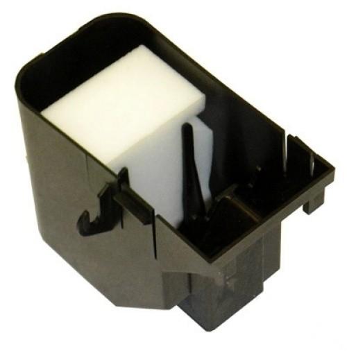 HP Spittoon C7769-60165 für DesignJet 500 510 800