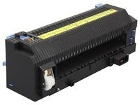 HP C7085-69005 Fusing Assembly HP CLJ4500 CLJ4550