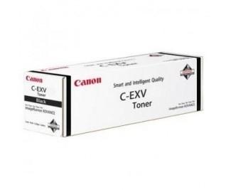 Canon Drum CEXV-47 black iR-C250 iR-C350i iR-C351i 8520B002