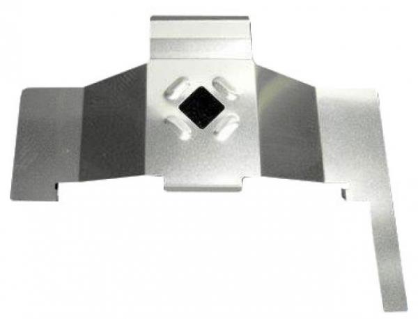 Epson 1018248 Ribbon Mask für LQ-300 LQ-50 LX300