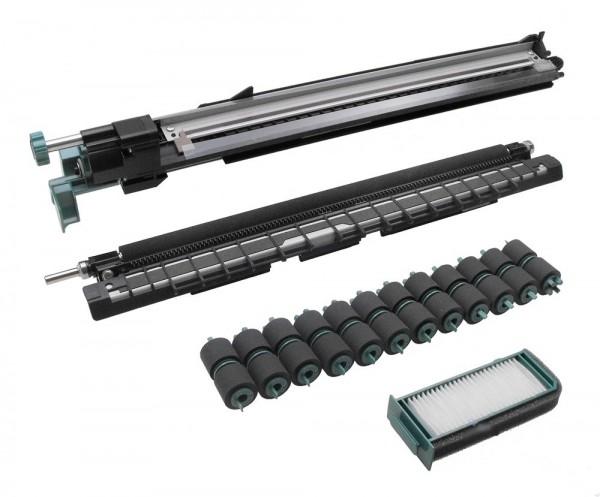 Lexmark 40X7540 Maintenance Kit C950de X950dtne X954
