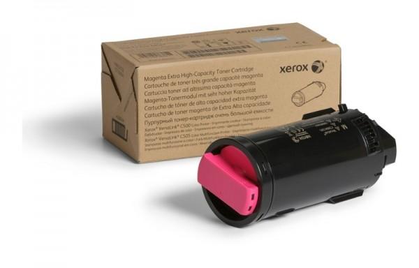 XEROX Toner magenta 106R03874 VersaLink C500 C505