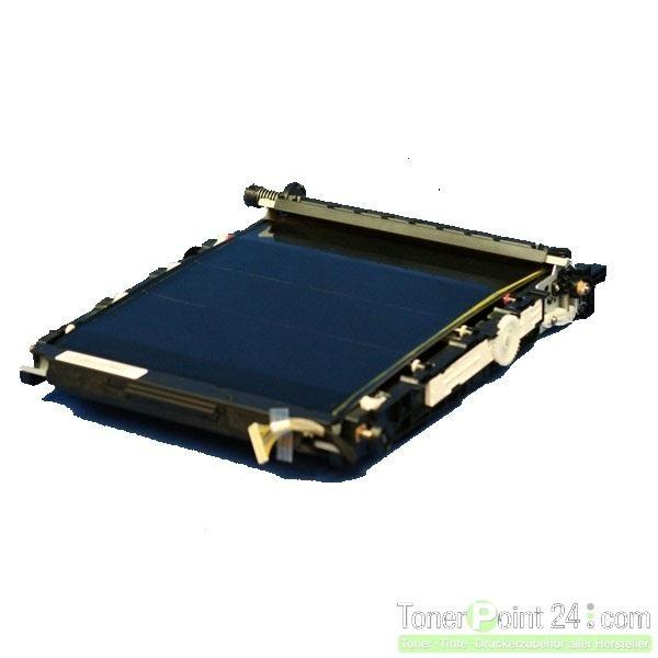 Samsung Transfer Belt JC96-06514A CLP680ND CLX6260 C2680FX C1810W C1860FW