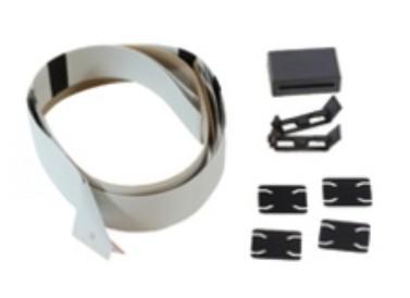 HP C7769-60305 Trailing Cable für DesignJet 510 510PS 820MFP