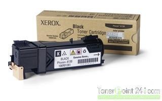 XEROX Phaser 6130 PH6130 Toner Black 2.500 Seiten