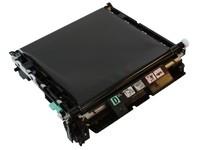 Xerox 675K70584 Transfer Belt Unit für Phaser 6280 PH6280