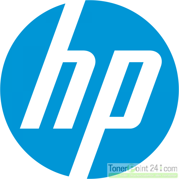 HP 636B 3-Liter Black Stitch Dye Sublimation Ink Cartridge 2LL76A