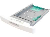 Lexmark Paper Tray für T650 T652 T65x X651 X652 X654 X656 X658