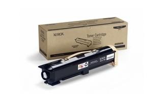 XEROX PHASER5550 PH5550 Phaser Toner Black
