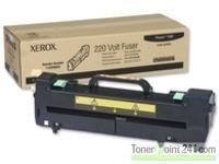 XEROX 115R00038 Fuser PH 7400 Fixiereinheit Phaser 7400