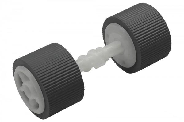 Brother LP1094001 Auto Sheet Feeder Roller Assy MFC-C5860CN MFC-J6710DW