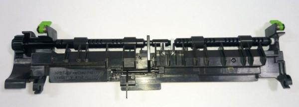 Brother D005WD001 Rear Chute für DCP-L5500 DCP-L5502 MFC-L5700