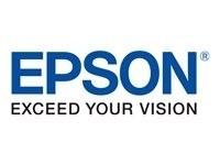 EPSON Premium Luster Fotopapier 102mmx152mm/100 sheets (Gemini) 7104913