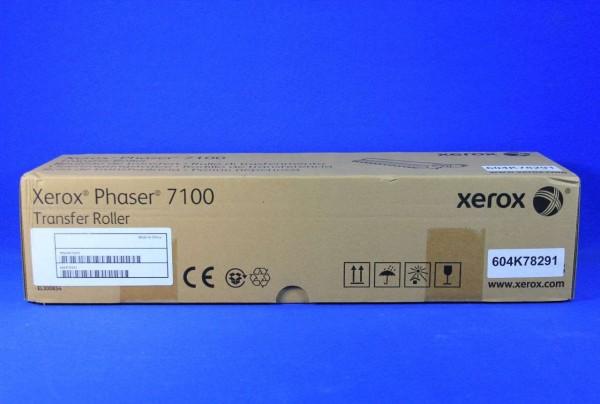 Xerox Transfer Roller Phaser 7100 604K78291