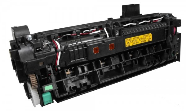 Kyocera FK-350 Fuser Unit Fixiereinheit FS-3040 3140mfp 3540MFP 3640mfp FS-3920 4020dn 302J193054