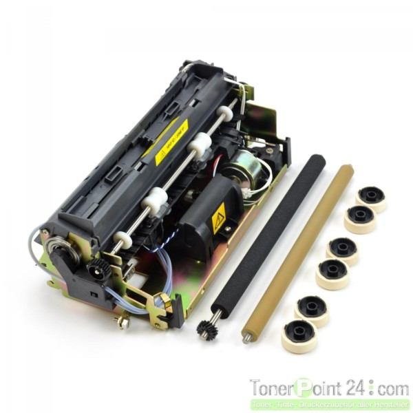 Lexmark 99A2407 Maintenance Kit T620 T620DN