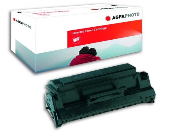 AGFAPHOTO TL13T0101E Lexmark E310 Toner Cartridge 6000pages black