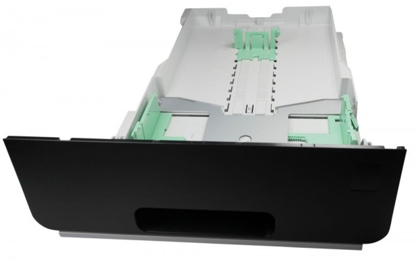 Brother LY6602001 Papiercassette MFC-9140CDN MFC-9340CDW HL-3150 HL-3152 Paper Tray