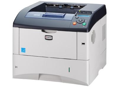 Kyocera-Drucker-FS-4020-TK-350-Tonerpoint24