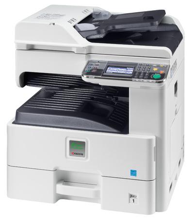 Kyocera-Drucker-FS-6025MFP-TK-475-Tonerpoint24