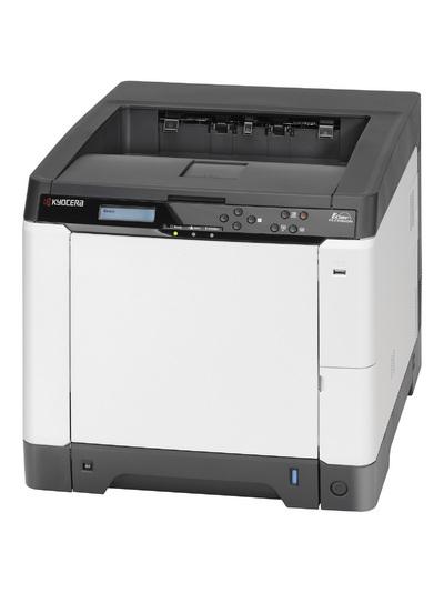 Kyocera-Drucker-FS-C5115DN-TK-520-Tonerpoint24