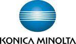 Konica Minolta Drucker Toner Fuser Fixiereinheit OPC